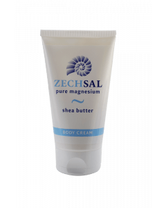 Zechsal bodycream, 150 ml.