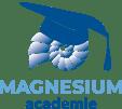 Magnesium Academy